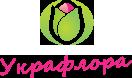 ukrafloracorp bg