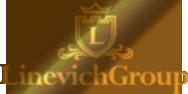linevichlogo