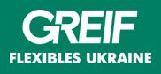 greifFlexibles logo