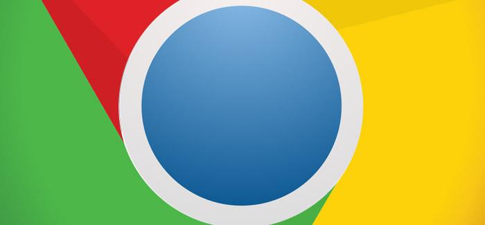 10 полезных функций и хаков Google Chrome