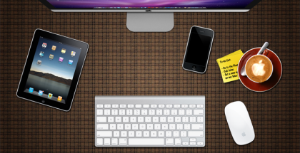 Создание дизайна веб-страниц: что нужно учитывать