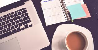 25 ошибок при открытии своего бизнеса