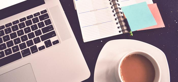 25 часто совершаемых ошибок при открытии своего бизнеса