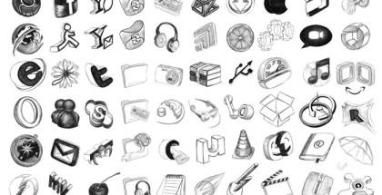 25 ресурсов для начинающих дизайнеров и разработчиков