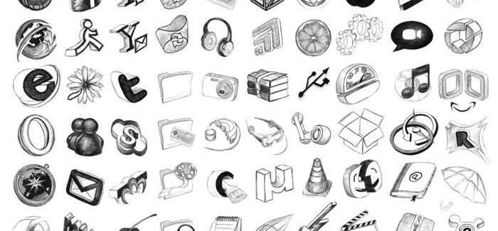 20 ресурсов для разработчиков и веб-дизайнеров