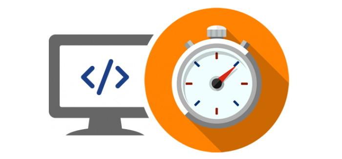 Изображения: 3 совета для ускорения загрузки сайта