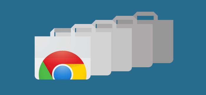 5 полезных расширений для пользователей Chrome
