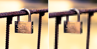5 рекомендаций по оптимизации картинок для сайта