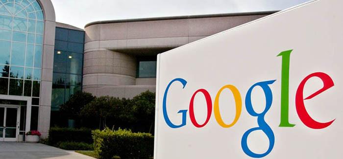 5 полезных ремаркетинговых списков для Google Analytics