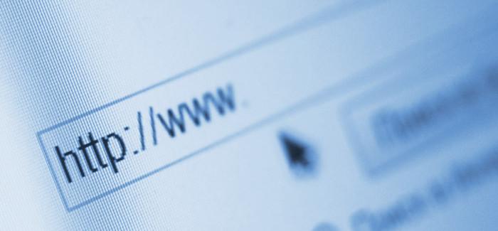 Новинки для веб-разработчиков