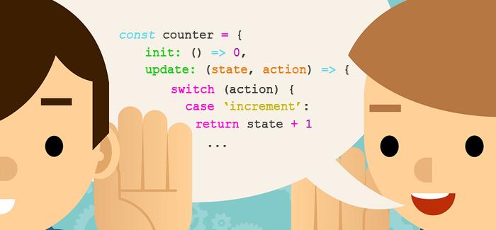 6 простых правил общения разработчика с заказчиком