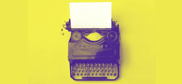 Быть в тренде: 6 плагинов WordPress