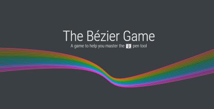 9 игр для веб-дизайнеров