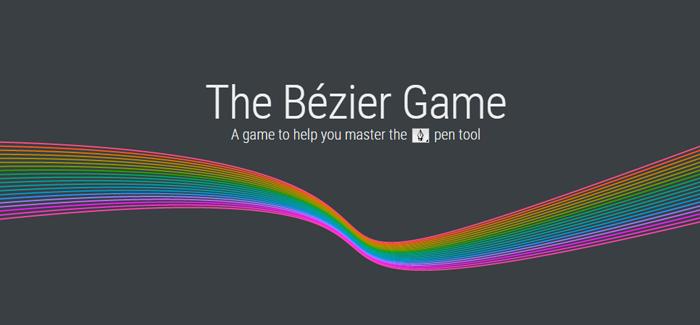 Отдыхаем с пользой: 9 игр для дизайнеров