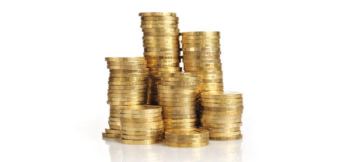 Сколько стоит раскрутка сайта: факторы, влияющие на цену SEO