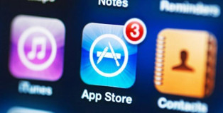 Как продать приложение в магазине App Store