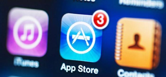 О создании и продвижении приложений в App Store