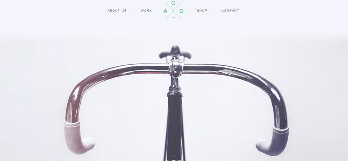 5 красивых и бесплатных HTML-шаблонов сайтов