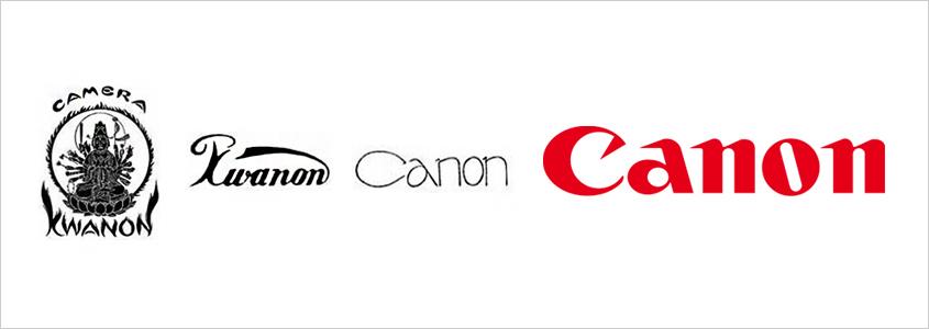 024845a28859c97 История логотипов известных брендов - блог Indigo
