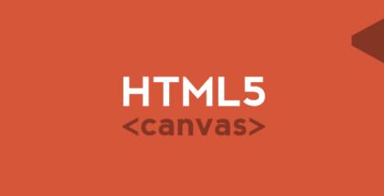 HTML5 canvas - примеры