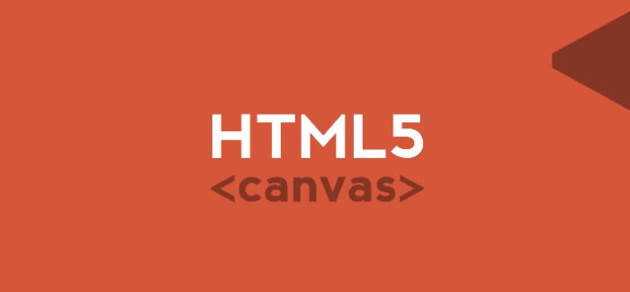 10 примеров анимации HTML5 canvas