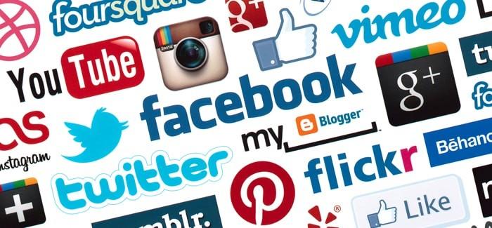 Чего надо избегать при раскрутке групп в социальных сетях