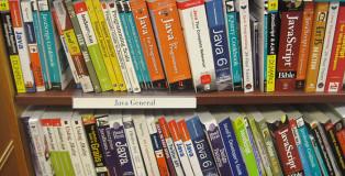 Что нужно знать новичкам перед изучением JavaScript