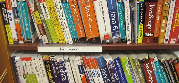 Что нужно знать перед началом изучения JavaScript