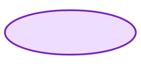 Эллиптические углы с border-radius