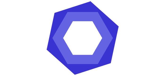 Инструменты для проверки кода JS на ошибки