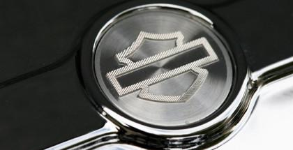 Как развивались логотипы известных компаний мира