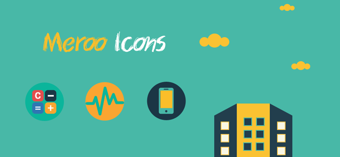Коллекция бесплатных иконок на все случаи жизни