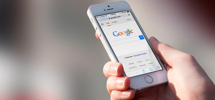 «Мобильный индекс станет  основным», — Гэри Илш