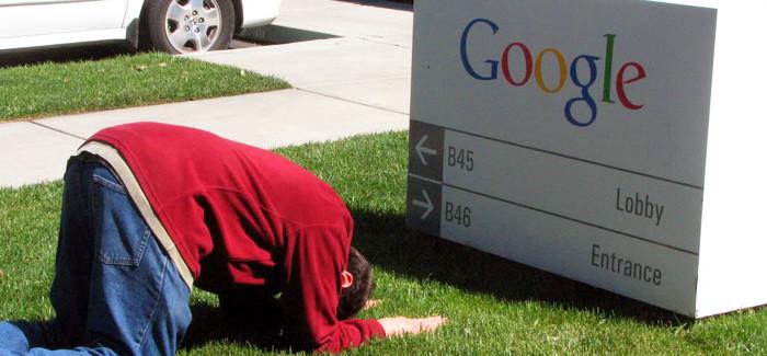 Почему опасно «затачивать» сайт исключительно под Google
