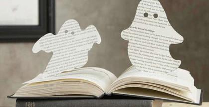 5 вредных уроков брендинга от Хэллоуинских персонажей
