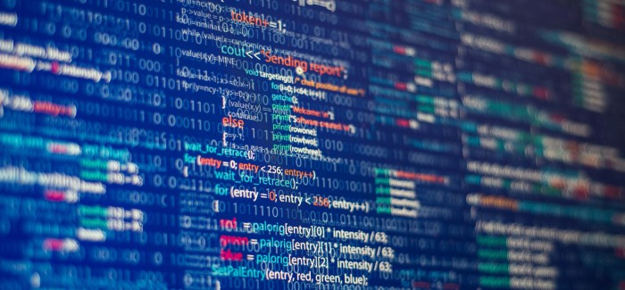 Hand-coding vs. WYSIWYG: 9 причин писать код самому