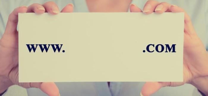 Moz: 8 правил, как выбрать имя домена