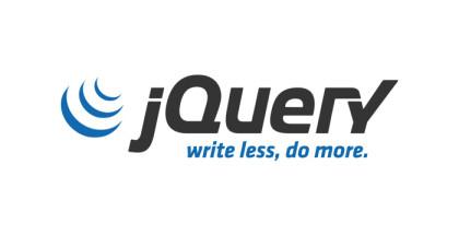 Полезные jQuery-сниппеты для работы