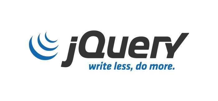 Полезные jQuery-сниппеты, которые пригодятся разработчику