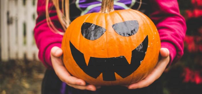 8 сайтов для тех, кто забыл подготовиться к Хеллоуину