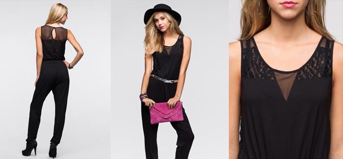 Интернет-магазинам  как фотографировать одежду и оформлять страницу товара 2087b74c433