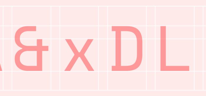 Новый дизайн Google Fonts