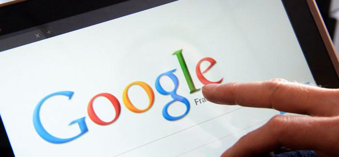 Новые стандарты оптимизации поиска Google