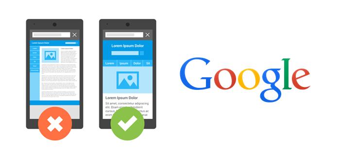 Новый алгоритм Google коснется всех