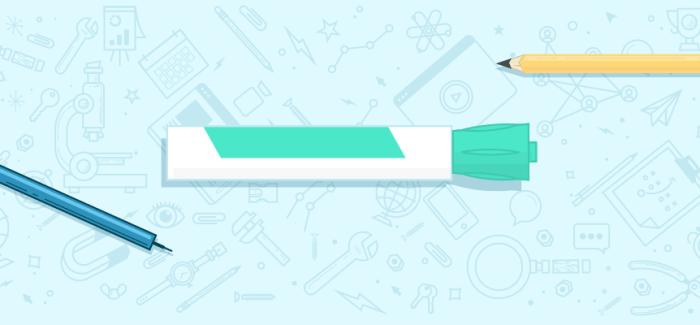 SEO-оптимизация страниц: 8 принципов успеха
