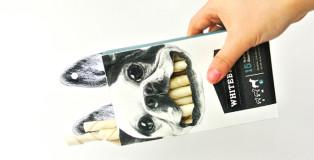 Креативная упаковка товара: часть вторая