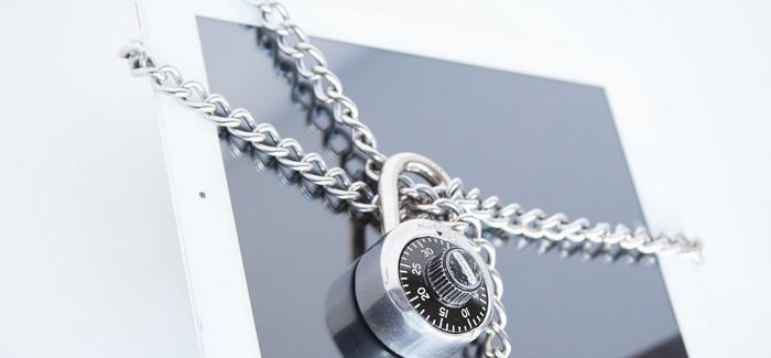 Как защитить сайт от взлома: рекомендации администратору