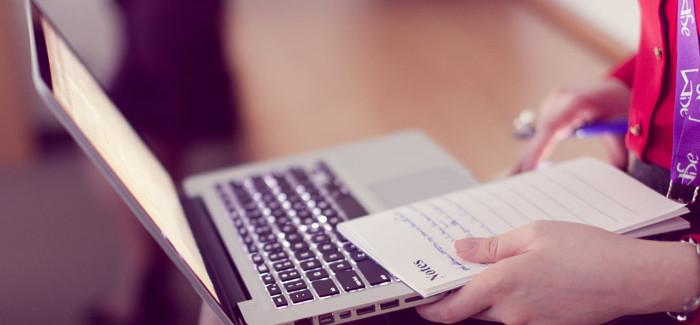Проверяем юзабилити сайта – основные пункты