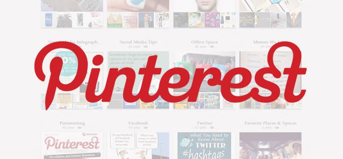 SEO для Pinterest: 8 советов по продвижению