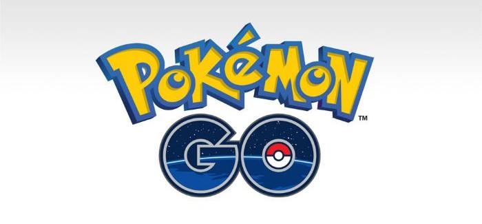 Pokémon Go: 75 миллионов скачиваний за 3 недели